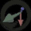 Maya Plugin MARUI logo