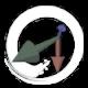 logo_white_altcols_100x100